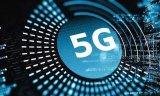 华为首款5G手机 Mate X手机6月发布 消费...