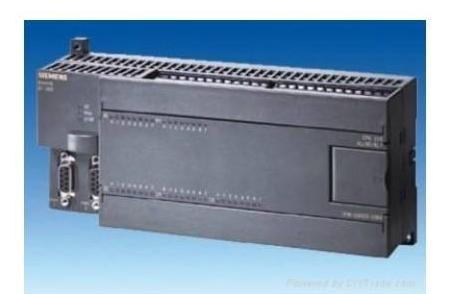 可编程控制器PLC通讯组件的使用说明资料免费下载