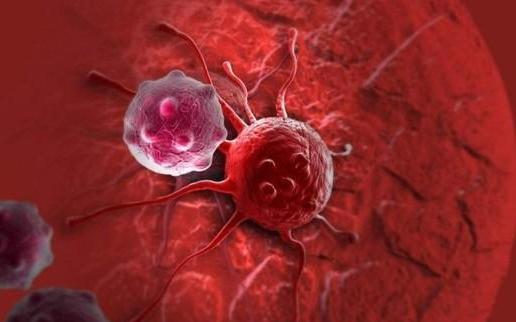 """癌症治疗的一大利器:可直接从血液检测癌细胞的""""可..."""