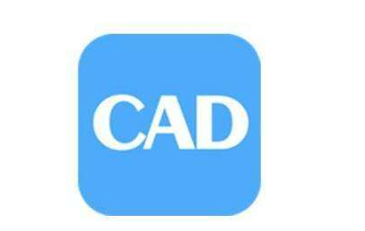 CAD看图图片应用程序免费下载100软件的平米cad餐厅图大全图片