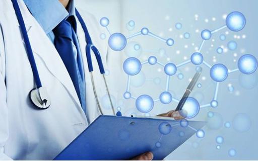 霍尼韦尔智慧医疗解决方案,赋能医疗数字化发展