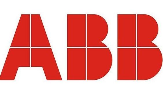 ABB基于电力电子技术的电能质量和储能的解决方案