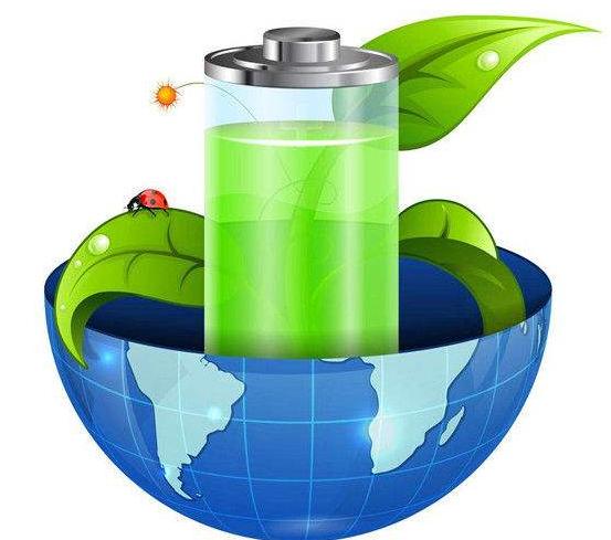目前电池行业正处于去库存过程中