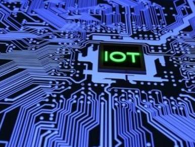 在IOT中LoRaWAN技术应用的优势介绍