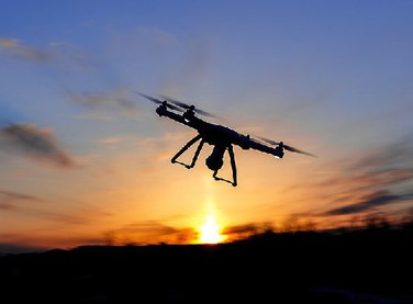 我国无人机行业目前遇到了哪些发展难题