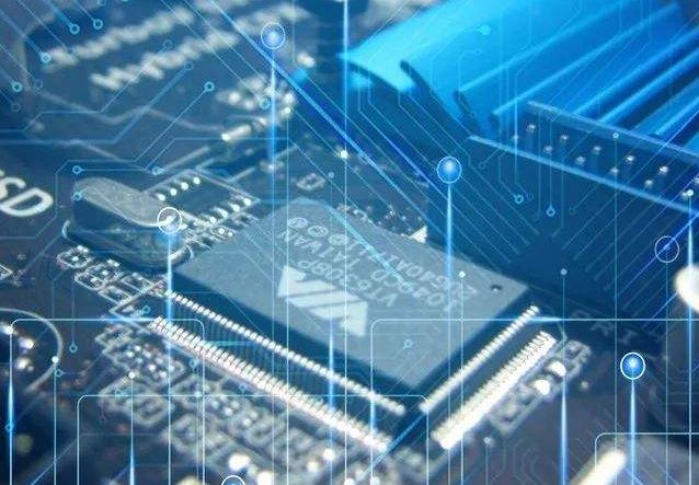 曝三星电子提供给美国亚马逊的产品出现瑕疵 亚马逊已紧急更换供应商