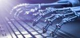 百度联合清华大学发布了《产业智能化白皮书——人工智能产业化发展地形初现端倪》