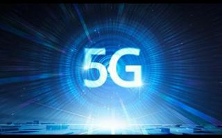 5G带来的不仅仅是光纤