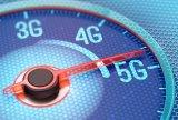 """边缘计算使 5G成为可能,5G""""催熟""""边缘计算"""