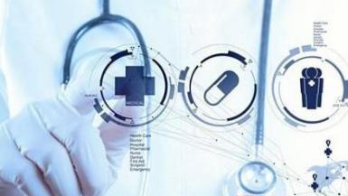 AI赋能医疗领域 从诊断走向预防