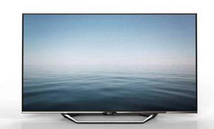 为了满足4K视频信号传输标准 连接器制造厂家开始积极布局HDMI市场