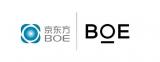 BOE正式发布了交互式电子?#35013;?#21019;新产品及解决方案