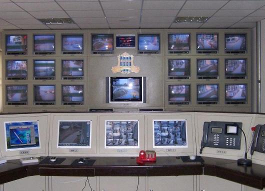 欧盟发布道德准则 AI技术的应用让安防行业尝到了...