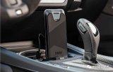 """宝马上架了一款""""BMW无线车载充电器"""",内置4250mAh电池"""