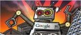 谷歌又要开始做机器人了