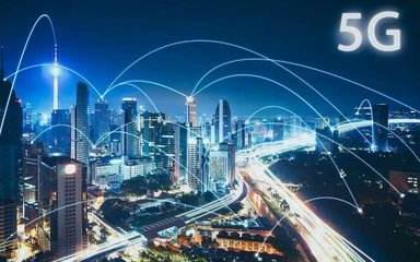 华为与中国铁塔共同完成了5G能源方案联合创新测试