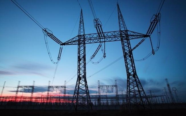 低碳、灵活、多能互补——触摸未来电力系统