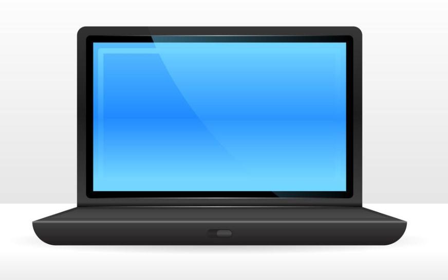 笔记本电脑的日常维护与故障判断详细资料说明