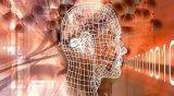 行业|刷脸时代,AI——qy88千赢国际娱乐安防发展新契机
