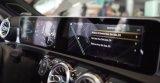 带您回顾NVIDIA DRIVE合作伙伴的自动驾...