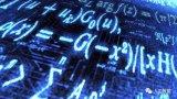 """量子计算机发展到50个量子位时能实现""""量子称霸"""""""