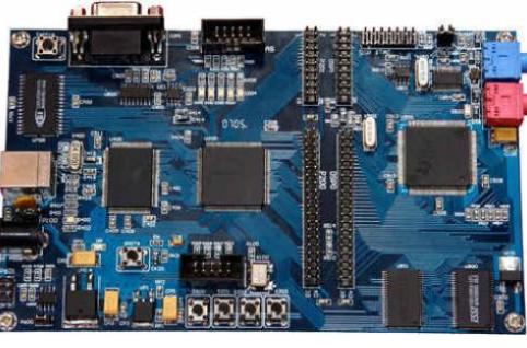 FPGA的优势和汽车电子主流需求吻合 利用FPGA提供灵活的解决方案