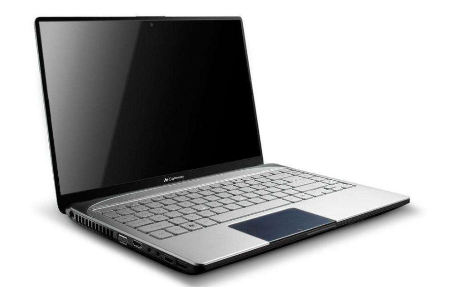 笔记本电脑外设与数码设备故障的诊断与排除的详细资料说明