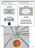 微流控技术为在推动生物学众多领域的强大工具做出了巨大贡献