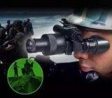 征服黑暗,漫谈光电红外系统的军事应用