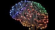 德勤咨询发布人工智能与风险管理报告