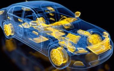 3月汽车销量同比下降5.2% 降幅明显收窄