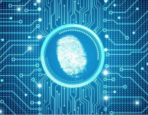 Aruba发布下一代无线解决方案 基于数字指纹识别和身份认证等娱乐城白菜论坛
