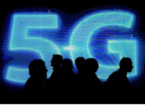 OSP联合华为打造出了5G Ready固移融合的...