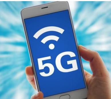5G可以成就万物互联的时代但对智能手机的意义不大