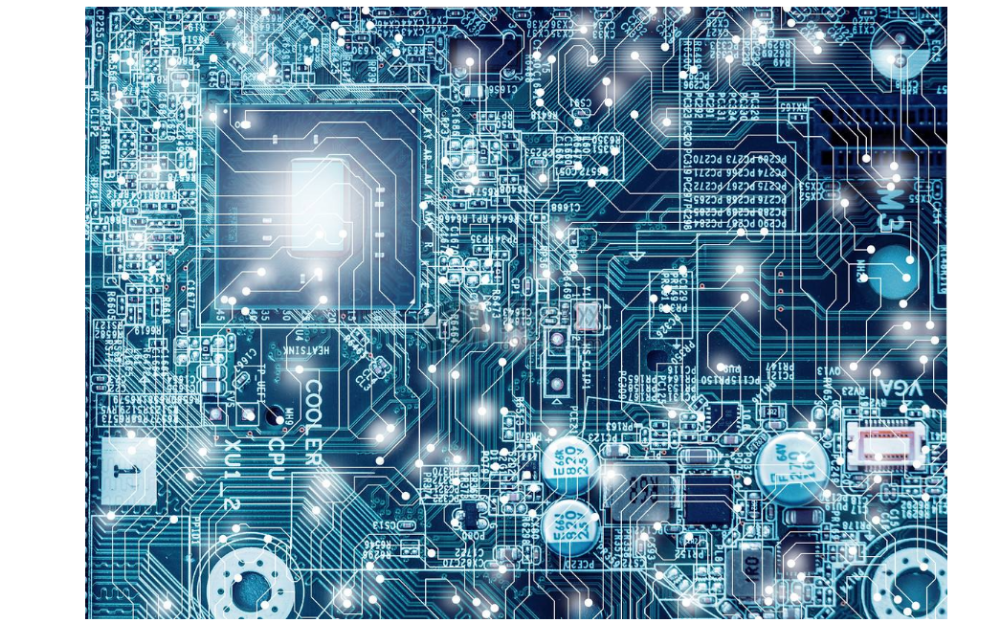 高速电路PCB设计与EMC技术分析PDF电子书免费下载