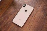 成功破解!中国团队完成了世界首台 iPhone ...