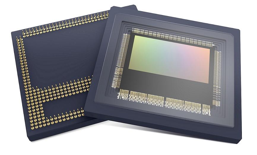 Teledyne e2v进一步扩充Lince系列新推Lince11M图像传感器