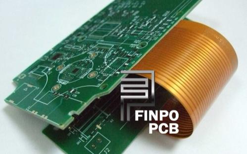 软板厂商同比大幅增长,5G 时代FPC和SLP价量双升