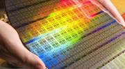 以色列对华芯片出口猛增80%,还为国产芯片企业崛起助力