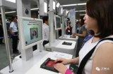 日本机场的通关手续将利用智能手机而简化