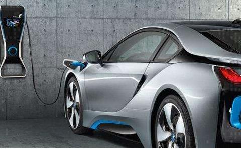 特斯拉推出第三代超级充电桩 试图缓解电动汽车的旅程焦虑