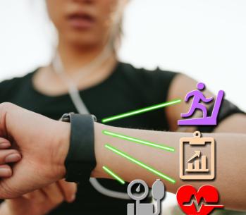半导体技术推动医疗创新 尤其在医疗健康技术领域