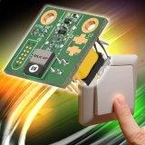 首个自供电IoT开发平台,采用RSL10 SIP...
