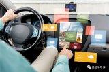 探讨确保汽车电池电压正确调节所需的条件
