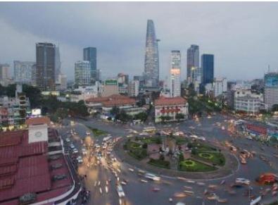 Viettel計劃6月份在河內和胡志明市測試70...