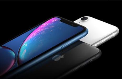 苹果iPhone在中国未来将还要进一步大降价