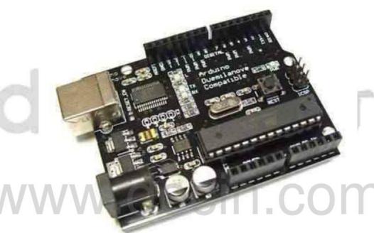 Arduino控制器使用?#22363;?#35814;细资料免费下载