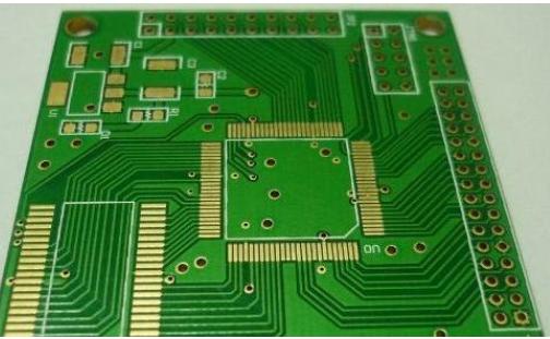 PCB电路中的四大电路图解析