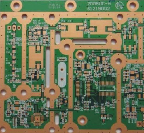 PCB设计者在评估一个PCB设计工具?#22791;每?#34385;哪些因素