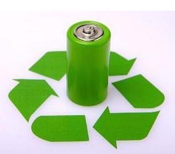 我国发布《废铅酸蓄电池回收娱乐城白菜论坛规范》 对规范废蓄电池回收行业的整体发展起到示范作用